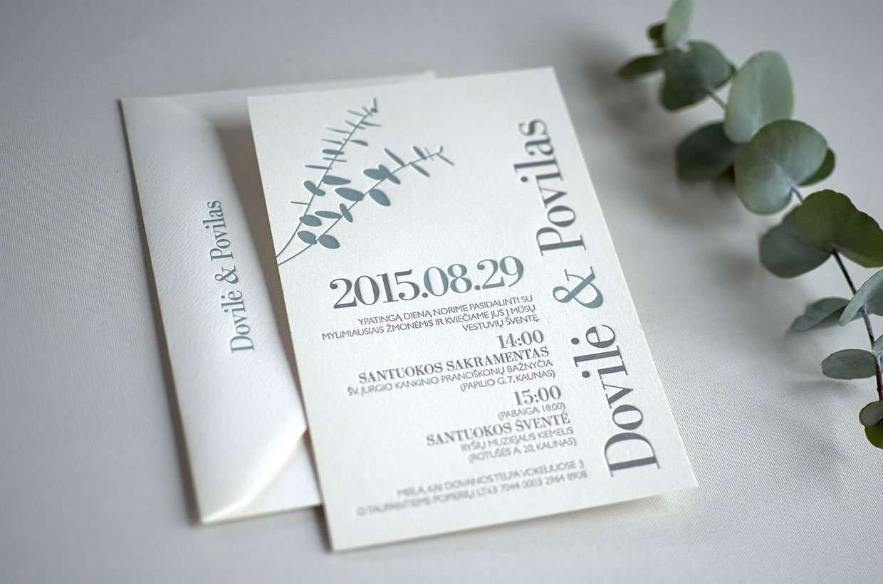 Wedding Invitations Elegant as amazing invitations layout
