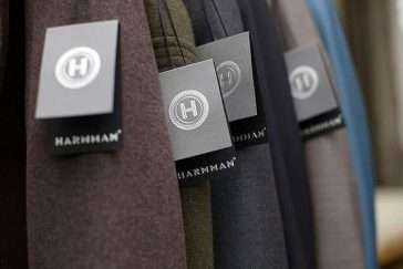Harmman fashion hangtags thumb